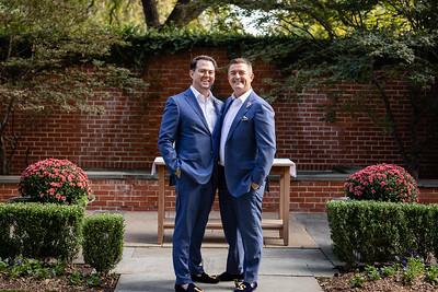 Jim and Bryan Wedding-1307