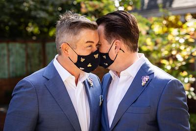 Jim and Bryan Wedding-1292