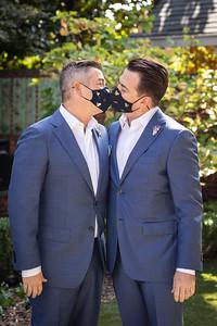 Jim and Bryan Wedding-1291