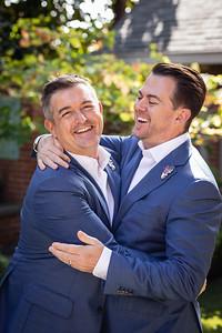 Jim and Bryan Wedding-1303