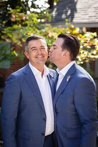 Jim and Bryan Wedding-1298
