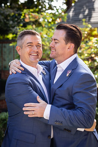 Jim and Bryan Wedding-1304