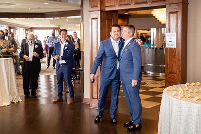 Jim and Bryan Wedding-1325
