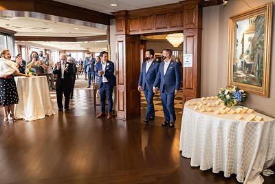 Jim and Bryan Wedding-1319