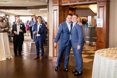 Jim and Bryan Wedding-1326