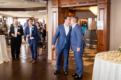 Jim and Bryan Wedding-1324