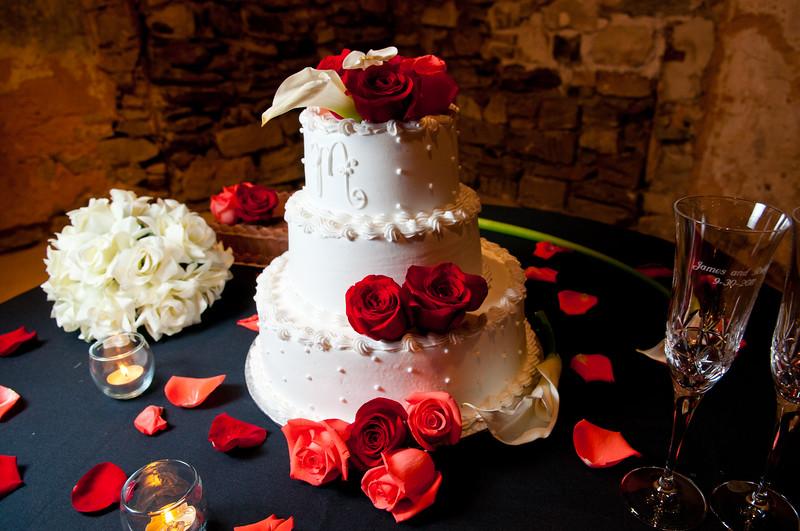 Jim and Robyn Wedding Day-354