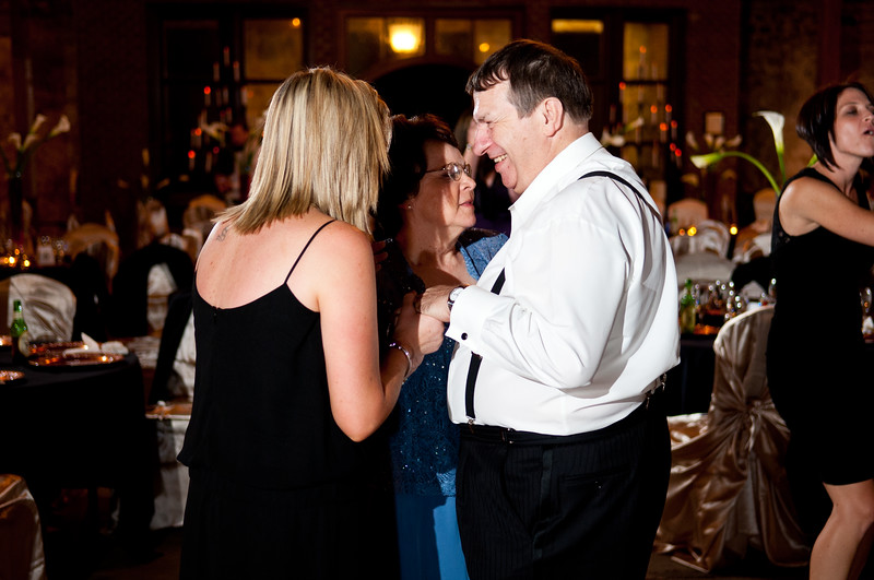 Jim and Robyn Wedding Day-561