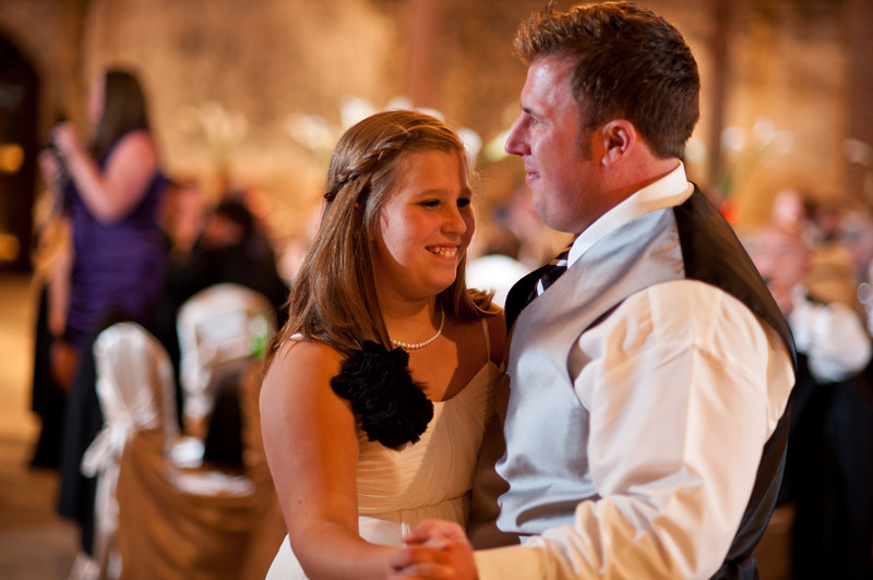 Jim and Robyn Wedding Day-394