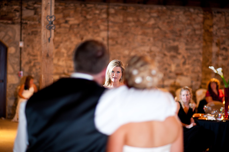 Jim and Robyn Wedding Day-481