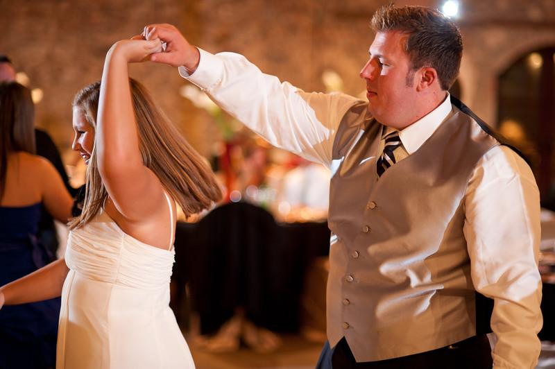 Jim and Robyn Wedding Day-397