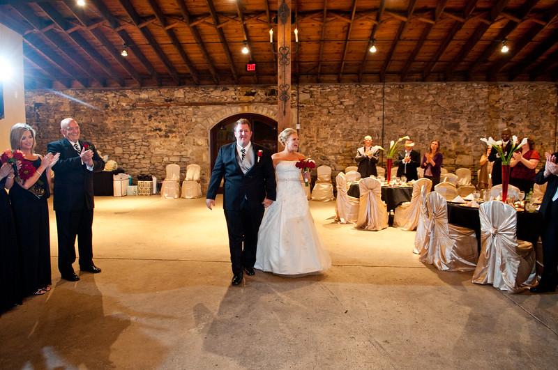 Jim and Robyn Wedding Day-318