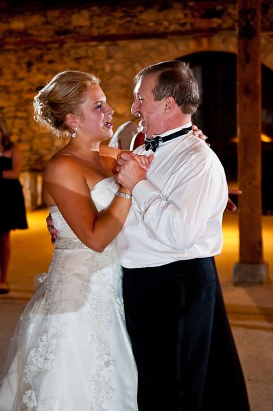 Jim and Robyn Wedding Day-539