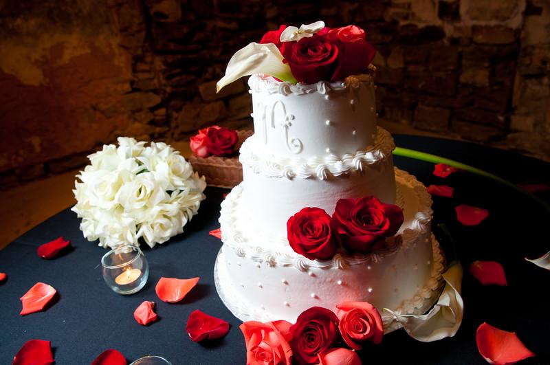 Jim and Robyn Wedding Day-353