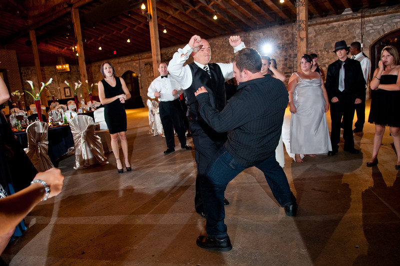 Jim and Robyn Wedding Day-558