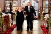 Jim and Robyn Wedding Day-261