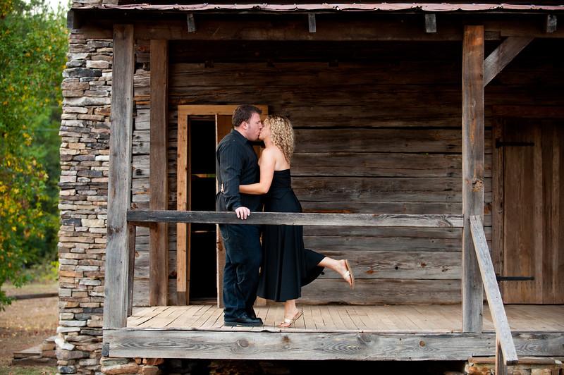 Jim & Robyn Engaged-65