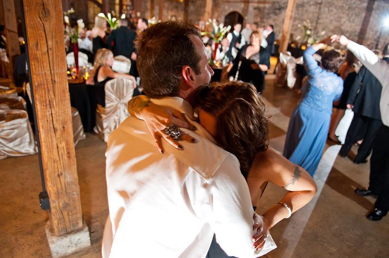 Jim and Robyn Wedding Day-463