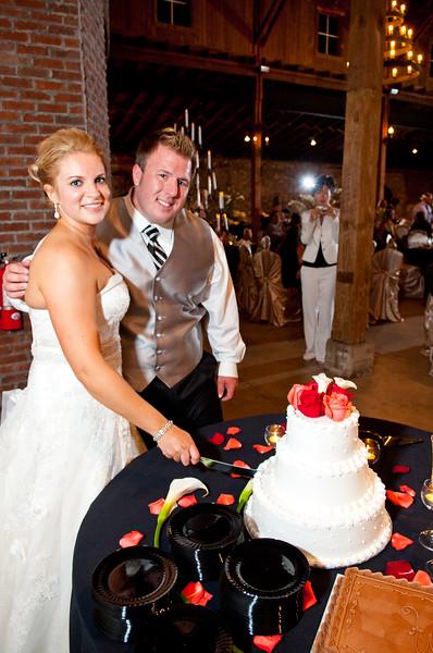 Jim and Robyn Wedding Day-449