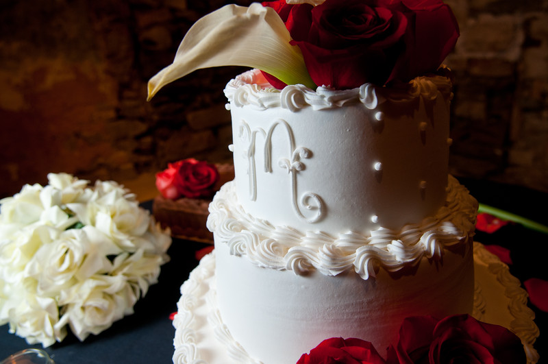 Jim and Robyn Wedding Day-356