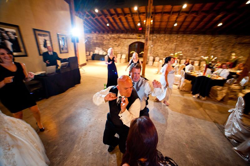 Jim and Robyn Wedding Day-424