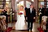 Jim and Robyn Wedding Day-253