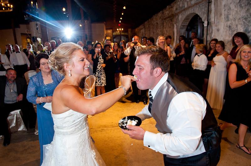 Jim and Robyn Wedding Day-456