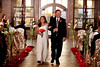Jim and Robyn Wedding Day-257