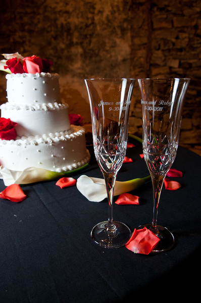 Jim and Robyn Wedding Day-358
