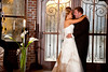 Jim and Robyn Wedding Day-252