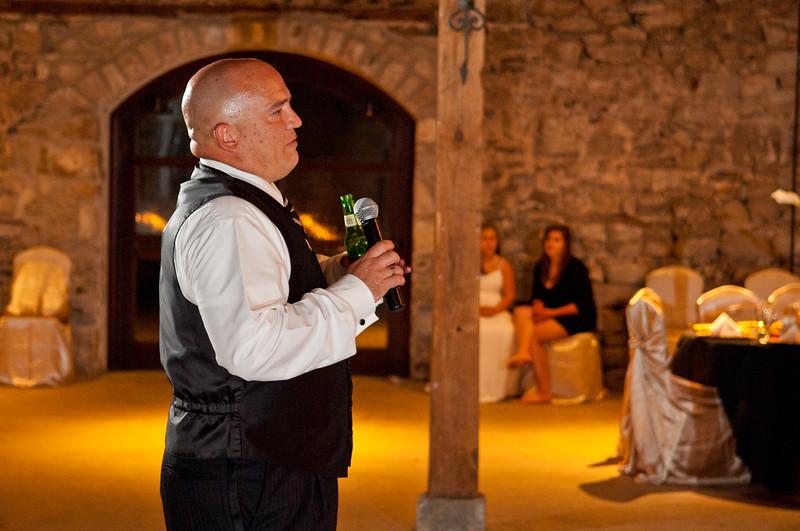 Jim and Robyn Wedding Day-466