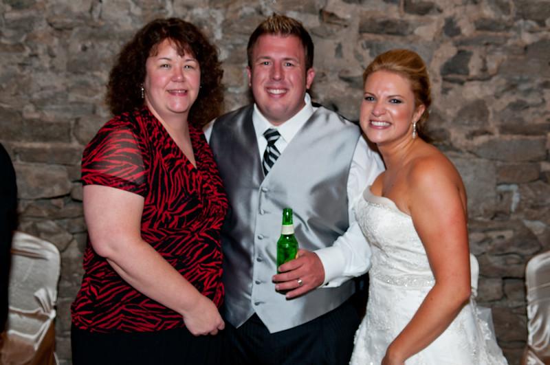 Jim and Robyn Wedding Day-376
