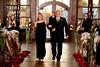 Jim and Robyn Wedding Day-256