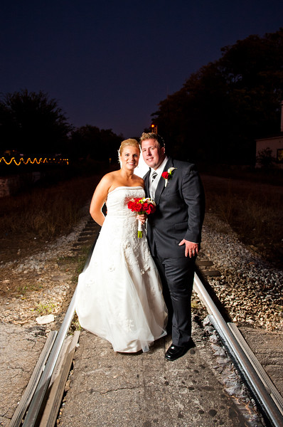 Jim and Robyn Wedding Day-281