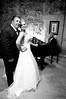 Jim and Robyn Wedding Day-269