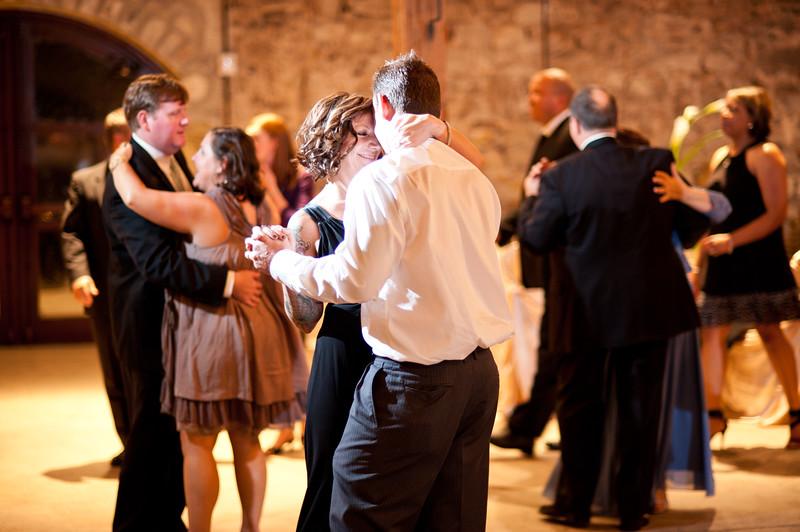Jim and Robyn Wedding Day-401