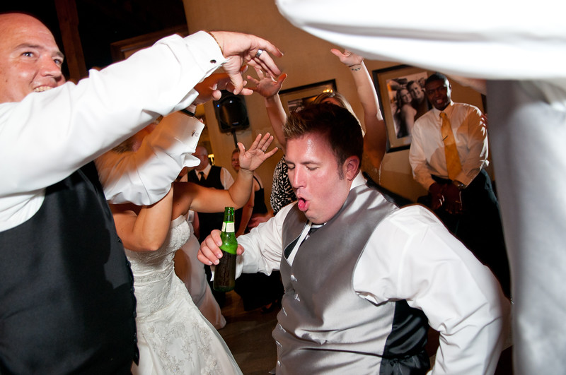 Jim and Robyn Wedding Day-500