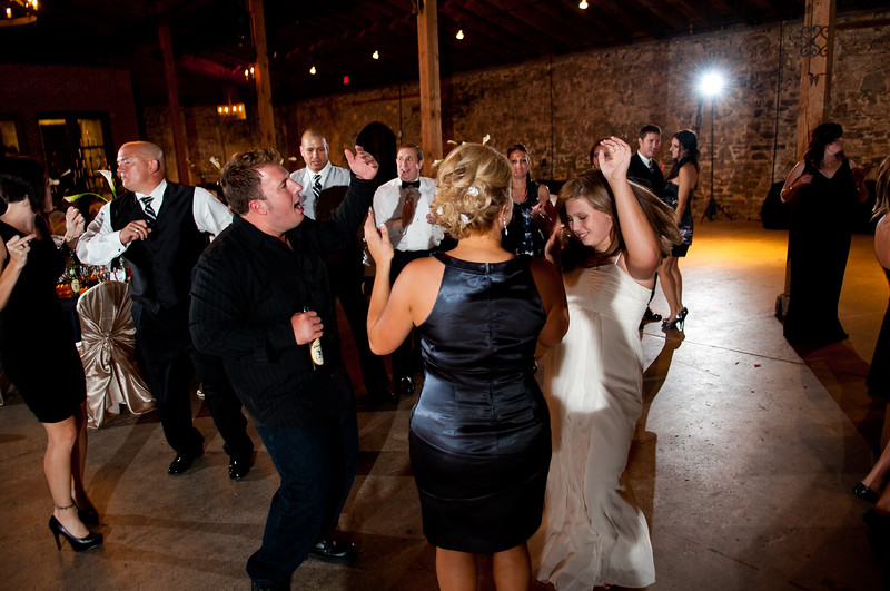 Jim and Robyn Wedding Day-562