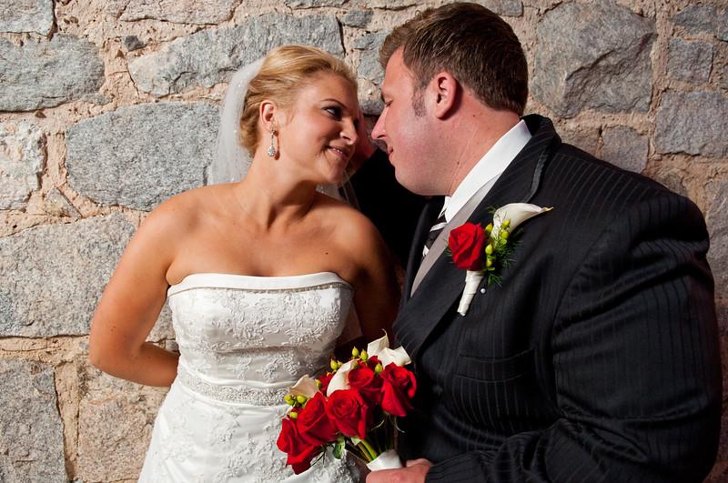 Jim and Robyn Wedding Day-274