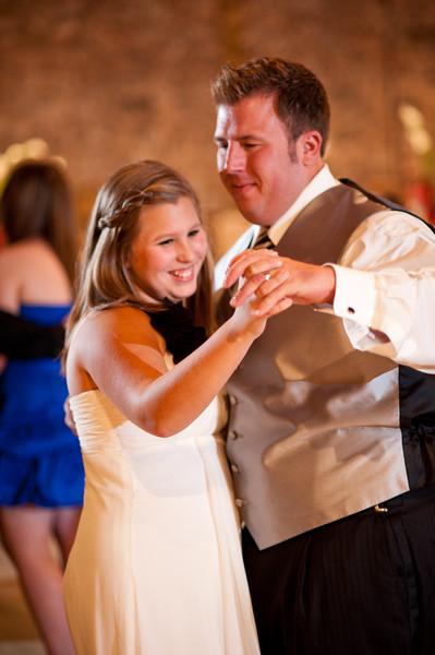 Jim and Robyn Wedding Day-396