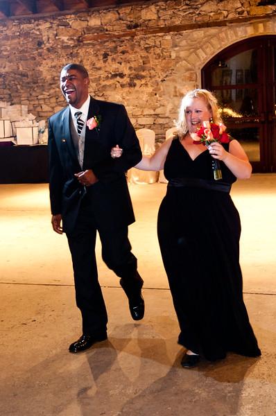 Jim and Robyn Wedding Day-312