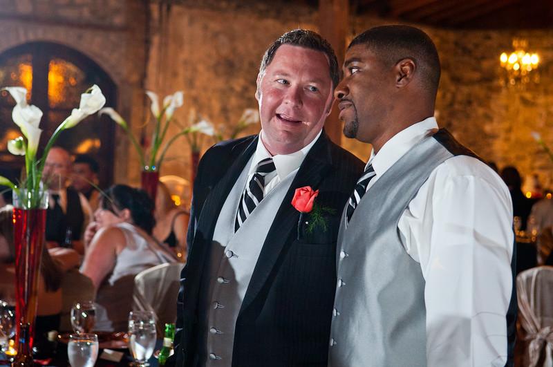 Jim and Robyn Wedding Day-443