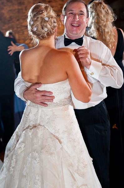 Jim and Robyn Wedding Day-537