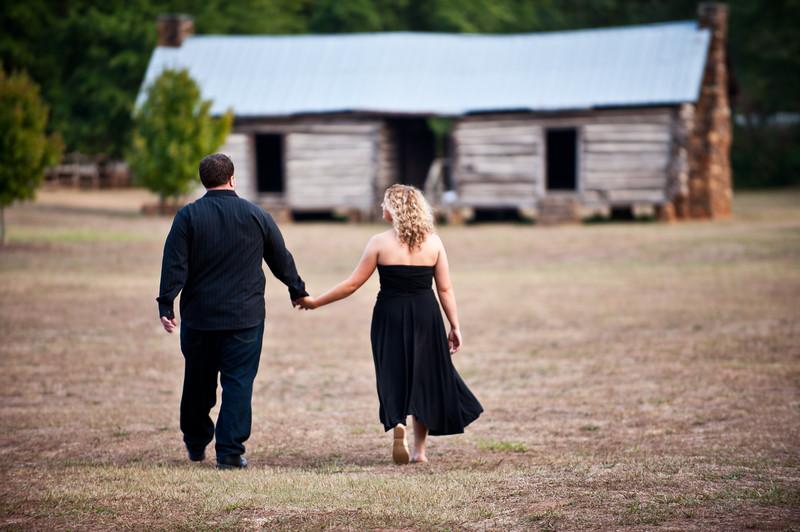Jim & Robyn Engaged-67