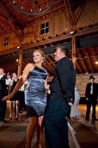 Jim and Robyn Wedding Day-557