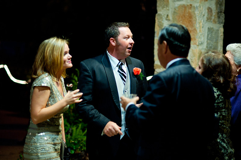 Jim and Robyn Wedding Day-284