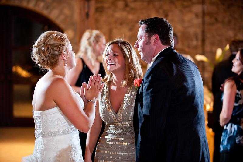 Jim and Robyn Wedding Day-431