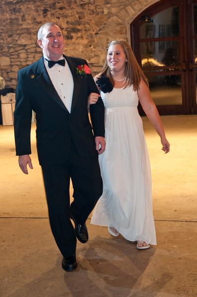 Jim and Robyn Wedding Day-310