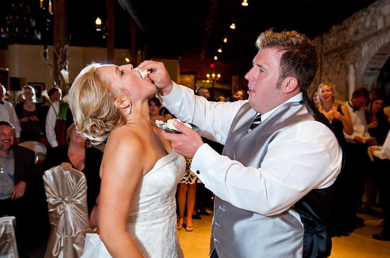 Jim and Robyn Wedding Day-453