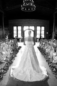 Jim and Robyn Wedding Day-103